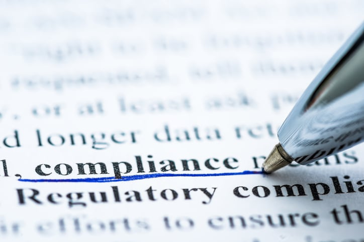 Resources to Assist with Compliance with Federal Guidelines, including the Clery Act and Title IX